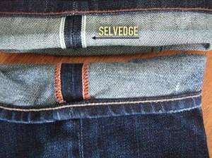 Selvedge_Selvedge
